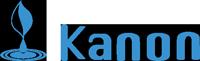 株式会社カノン